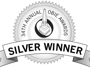 014 OBIE Award Silver Winner: Tapestry Park Home Design