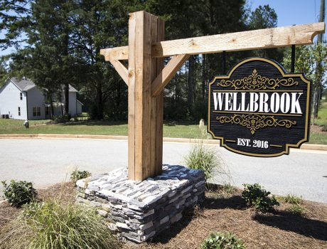 well_brook