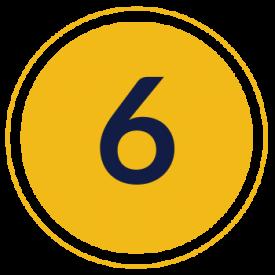 process-6