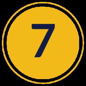process-7